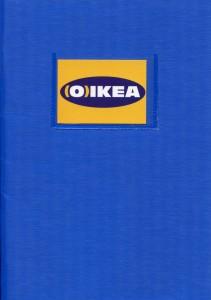 oikea001